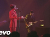 Lisa Stansfield - Suzanne (Live)