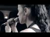 Silbermond - Symphonie (Backstage) (offizielles Musikvideo) (2004)