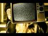 Silbermond - Zeit für Optimisten (offizielles Musikvideo) (2005)