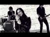 Silbermond - Unendlich (offizielles Musikvideo) (2006)