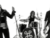 Silbermond - Meer Sein (offizielles Musikvideo) (2006)