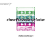 Ferry Corsten - Heart's Beating Faster (Original Mix) (Extended) (feat. Ethan Thompson)