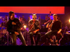 Cro - Lange her (Official MTV Unplugged Version) (feat. Max Herre und Teesy)