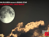 Armin van Buuren presents Rising Star - Clear Blue Moon (Will Rees Remix)