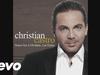 Cristian - Te Llamé