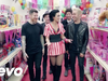 Fall Out Boy - Irresistible (feat. Demi Lovato)