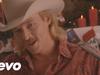 Alan Jackson - I Only Want You for Christmas