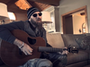 Corey Smith - songsmith weekly - Have a Little Faith in Me Cover