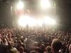 DONOTS Vlog - Bremen 2016 (KARACHO TOUR)