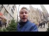DONOTS Vlog - Wien 2015 (KARACHO TOUR)