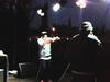 AFROB - Show Koblenz