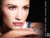 Gwen Stefani - Used To Love You (MAIZE Remix)