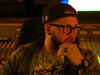 Andy Mineo - Saturday Morning Car-Tunez Season 3: Uncomfortable -Ep. 1