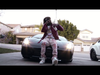 Soulja Boy - Drop The Top (SODMG.com Exclusive)
