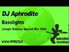 DJ Aphrodite - Basslights (Jungle Massive Special 1994)