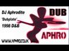 DJ Aphrodite - Floyd Dub (1998)