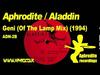 Aladdin - Geni (Of The Lamp Mix) (1994)