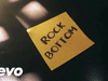 Hailee Steinfeld - Rock Bottom (Animated)