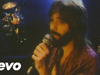 Kenny Loggins - This Is It