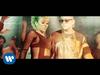 Sean Paul - Take It Low