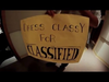 Classified - Kitchen Party Promo Tour - Day 5 & Full Recap - Toronto