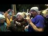Willi Herren - Der Mann hinter dem Bauch (offizielles LIVE-Video)