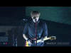 Death Cab for Cutie - Black Sun (Live in Milwuakee)