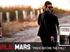 Charlie Mars - Pride Before The Fall