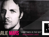 Charlie Mars - Sometimes The Sky (Audio Only) - As Heard On Parenthood on 11/27/12