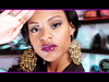 Brianna Perry - Fly Kicks (Clean)