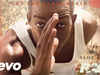 Aloe Blacc - Let The Games Begin (From The Film Race)