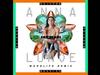 Anna Lunoe - Breathe (Worldlife Remix)