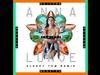 Anna Lunoe - Breathe (Sleepy Tom Remix)