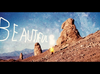 Darude - Beautiful Alien (feat. AI AM)