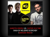 Gareth Emery vs. Super 8 & Tab - Saga Of Helsinki Scorchin' (Darude Mash) TGEP200