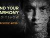 Andrew Rayel - Find Your Harmony Radioshow #039