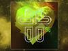 Sam Feldt - Heartfeldt Radio #5