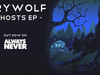 Crywolf - Swimming In The Flood