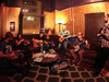 Greenroom Sessions - Yonder Mountain - Second That Emotion | The National, Richmond, VA