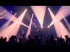 BELTEK - Party Voice