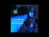 Alan Connor - Sun Went Down (Beltek Remix)