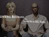 Beltek - Running Backwards@Faithless - Essential Mix 26-2-2010