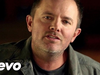 Chris Tomlin - Good Good Father (feat. Pat Barrett)