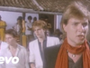 Duran Duran - Lonely In Your Nightmare (Live in Hammersmith)