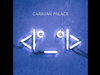 Caravan Palace - Human Leather Shoes for Crocodile Dandies