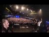 DONOTS Vlog - Frankfurt 2016 (KARACHO TOUR)
