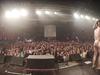 DONOTS Vlog - Koblenz 2016 (KARACHO TOUR)