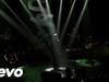 Sam Smith - Nirvana (VEVO LIFT Live): Brought To You By McDonald's