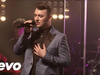 Sam Smith - I'm Not The Only One (Live) (Honda Stage at the iHeartRadio Theater)
