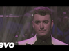 Sam Smith - Latch - Acoustic (Live At The Apollo Theater)